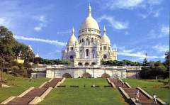 Basilique Sacré Coeur de Montmartre_Paris.jpg