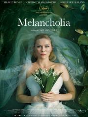 Ciné-club Pernety Mélancholia le 6 avril 2016.jpg