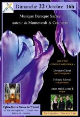 Notre- dame du travail  22 octobre monteverdi et couperin-recital-de-musique-baroque-sacree_103512.jpg