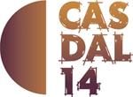 logo-casdal-14.png