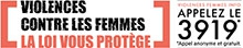 violences contre les femmes logo.jpeg