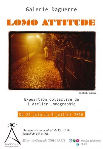 Galerie Daguerre expo de  l'atelier de lomographie jusqu'au 9 juillet 2016.jpg