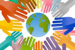université populaire du 14ème cycle economie sociale et solidaire.png