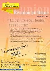 Conseil de Quartier Didot_Porte_de_Vanves___Reunion_pleniere_du_24012013.jpg