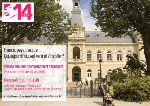 réunion 5 juin 2013  France pays d'accueil PR.jpg