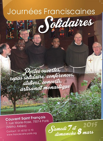 journeees_Franciscaines 2015 tract _Recto_.jpg