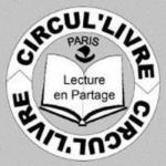Circul'livre logo.jpg