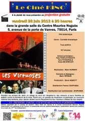 CinéKino Affiche Les virtuoses v 0.jpg