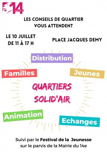 quartiers solid'air 11 juillet place jacques demy.jpg
