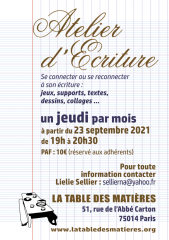 la table des matières Atelier-Ecriture-2021.png