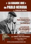La Table Des Matières -Nerudasoirée poésie musicale  9 mars 2018.jpg