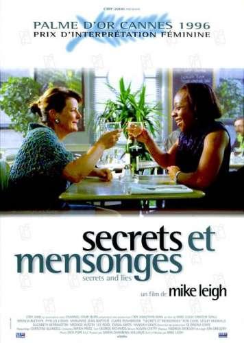 secrets et mensonges.jpg