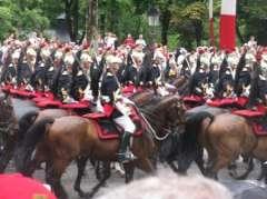 défilé du 14 juillet 2010 photo Marie Belin.JPG