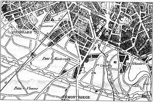 Futur14eme en 1855.jpg