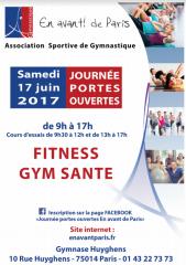 en avant de paris cours de gym et fitness journee porte ouvertes 17 juin 2017.png