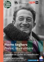 Pierre_Seghers_expo_au musée du Montparnasse.jpg