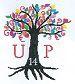 université populaire du 14ème logo.jpg