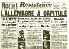 resistance 8 mai 1945.jpg