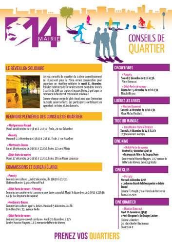 Conseils de Quartier Agenda décembre 2013.jpg
