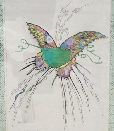 masque papillon marie-lize Gall rectifié.jpg