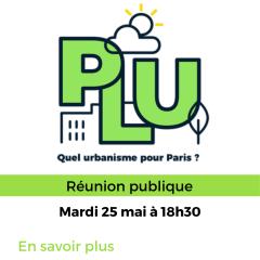 réunion publique sur le nouveau PLU 25 mai 2021.png