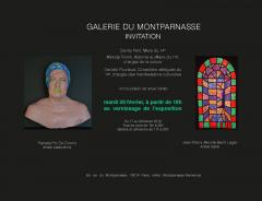 expo patrizia pic de donno et et jean- Pierre avont jusqu'au 27 fév 2018.png