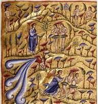 art,culture et foi,ancien testament,béatrice bustarret