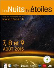 nuit des étoiles 2015.jpg