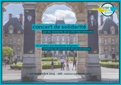 concert de solidarite à la Cié Universitaire 30 septembre 2015.jpg