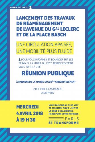 réunion publique avenue du général leclerc 4 avril 2018.png