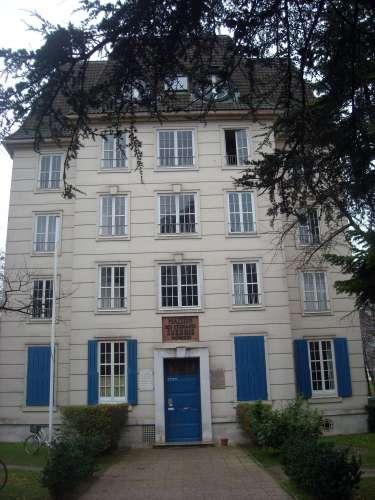 paris-cite-universitaire-internationale-29-suede.jpg