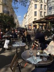 la rue de la Sablière et place Flora Tristan.jpg