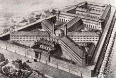 prison_de_la_sante.jpg