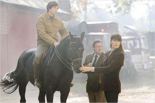 cheval,jappeloup,concçours,obstacle,paris 14,75014