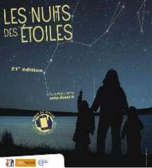 Nuits Des Etoiles 2011.jpg