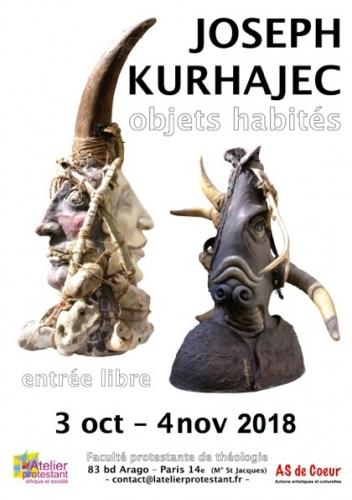 faculté de théologie protestante expo objets habités KURHAJEC Recto v0.jpeg