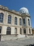 observatoire de paris-paris-journees-patrimoine-2017.jpg