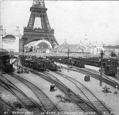 ... Petite Ceinture  gare du champ de mars 1900 exposition universelle pf-78c48.jpg c84c05fbbff