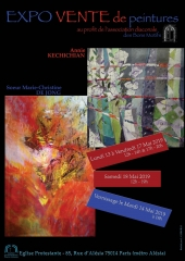 expo-vente de peintures 13-18 mai eglise evangélique 85 rue d' alésia.jpg