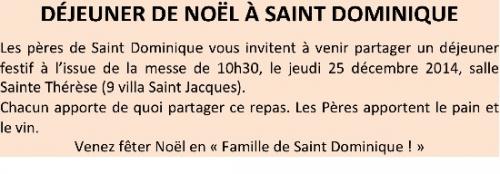 Saint Dominique déjeuner de Noël 2014.jpg