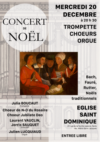 Saint Dominique Concert de Noël 20 décembre 2017.png