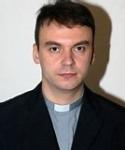 Czarnowski.jpg