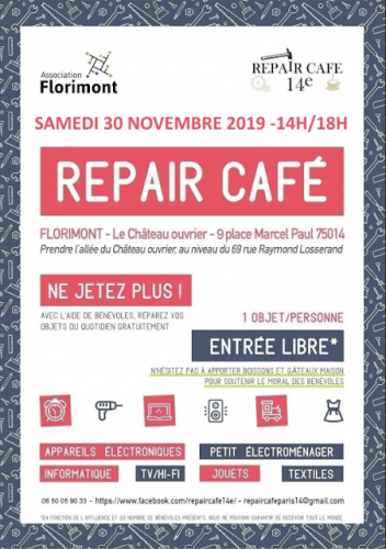 repair café 30 nov 2019.png