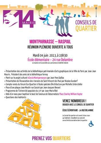 conseil de quartier montparnasse_raspail réunion plénière  04_06.jpg
