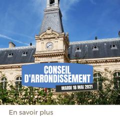 conseil d'arrondissement du 14ème 18 mai.png