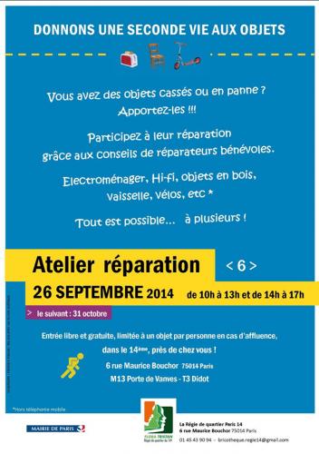 atelier de réparation d'objets 26 septembre rue Maurice Bouchor.png