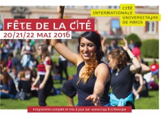 Cité internationale Universitaire fete- de-la-Cite-2016 20-21-22 mai.jpg