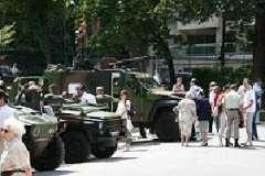 militaire à Montsouris.jpg