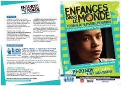 Programme_Enfances_dans_le_monde_2012_Page_1.jpg
