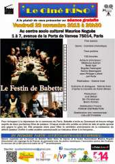 Ciné kino  29 novembre 2013 au centre Maurice Noguès.2 jpg.jpg
